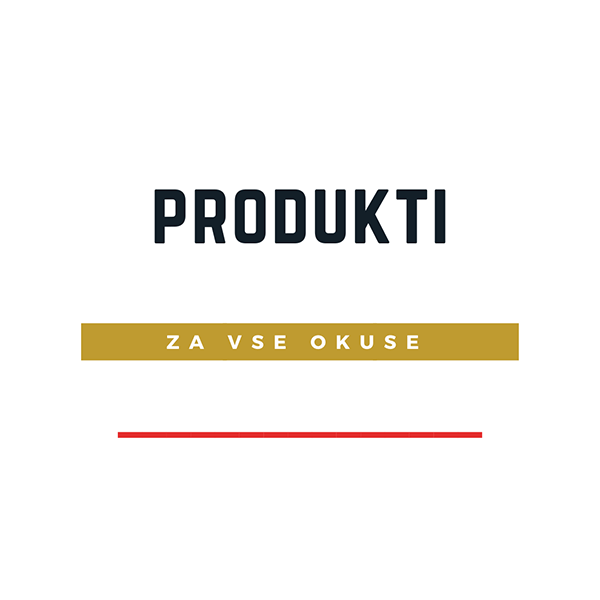 Produkti